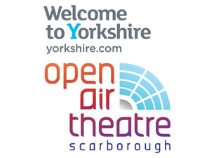 Scarborough Open Air Tickets