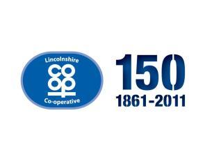 Lincolnshire Co-Operative 150th Big Birthday BashTickets