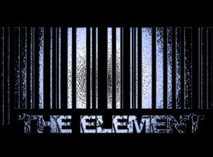 Theelement Tickets