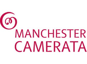 Manchester CamerataTickets