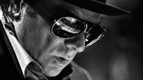 More Info AboutVan Morrison - Dinner & Show