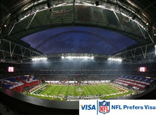 NFL: Tampa Bay Buccaneers Tickets