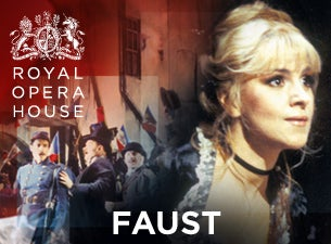 FaustTickets
