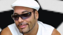 Roger Sanchez Tickets