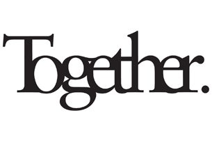 TogetherTickets