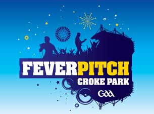 Feverpitch Tickets