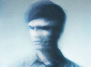 James Blake Tickets