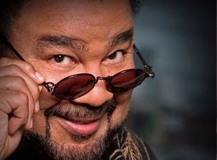 George Duke Tickets