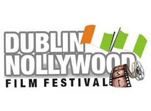 Nollywood Ireland Tickets