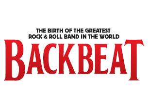 BackbeatTickets