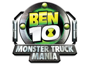 Ben 10 Monster Truck Mania Tickets