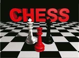 Chess: the Musical Tickets