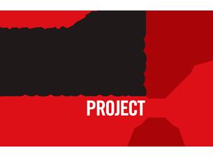 Smirnoff Nightlife ExchangeTickets