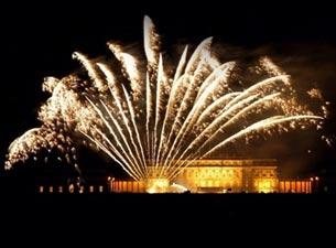 Fireworks NightTickets