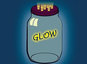 GlowTickets