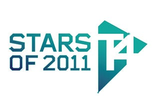 T4 Stars of 2011 Tickets