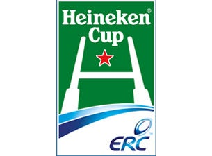 Heineken Cup Tickets
