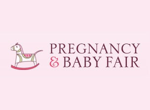 Pregnancy & Baby Fair Tickets