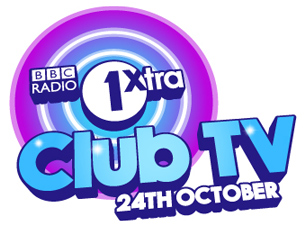 The 1xtra Club Tickets
