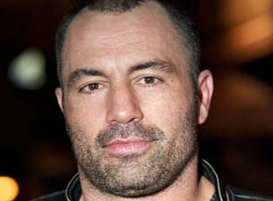 Joe Rogan Tickets