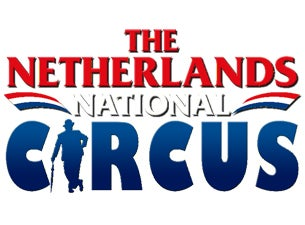 Netherlands National Circus Tickets
