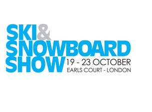 Ski and Snowboard ShowTickets