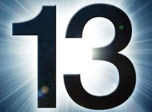 13Tickets