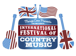 International Festival of Country Music Tickets