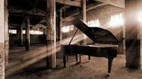 The PianistTickets