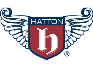Hatton PromotionsTickets