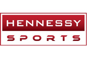 Hennessy Sports Present a Night of Championship Boxing Tickets