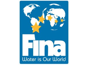 18th FINA Visa Diving World Cup 2012, Part of the London Prepares SeriesTickets