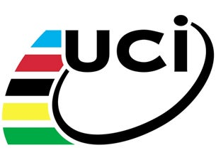 The UCI Track Cycling World Cup presented by Samsung Tickets