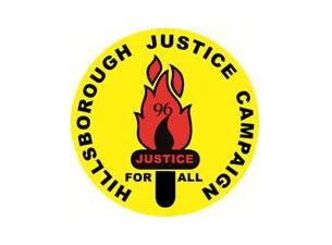 Justice Tonight In Aid of Hillsborough Justice Campaign Tickets