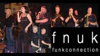 Funk ConnectionTickets