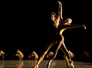 Royal Ballet Tickets