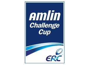 Amlin Challenge Cup Final Tickets