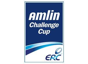 Amlin Challenge Cup FinalTickets