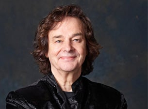Colin Blunstone Tickets