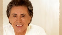 More Info AboutFrankie Valli & The Four Seasons - The Farewell Tour