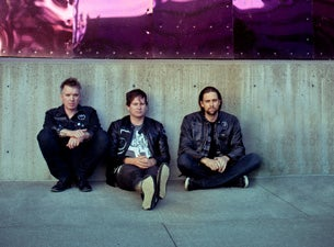 Angels and Airwaves Tickets