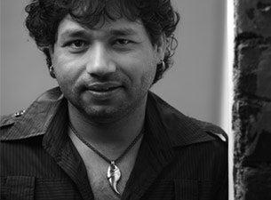 Kailash KherTickets
