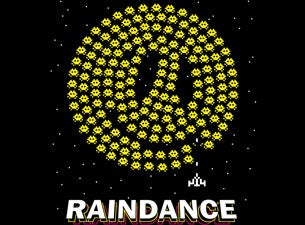 Raindance Tickets