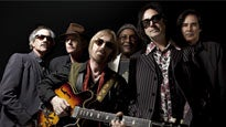 More Info AboutTom Petty & The Heartbreakers - British Summer Time