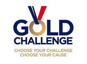 Gold ChallengeTickets
