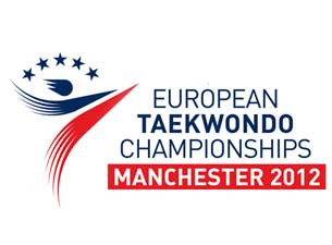 Senior European Taekwondo ChampionshipsTickets