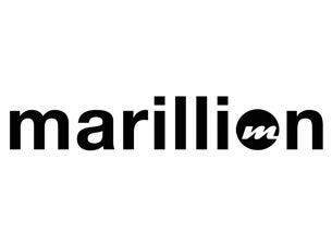 MarillionTickets