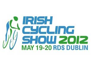Irish Cycling Show Tickets