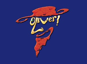 Oliver (Touring) Tickets