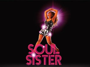 Soul Sister Tickets